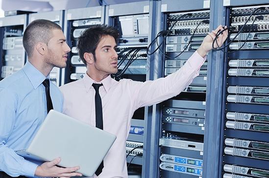 Wifi beheer door Hupra