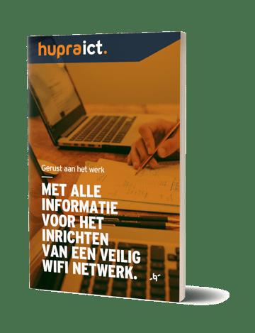 Ebook_Veilig_Wifi_netwerk_kaal.png