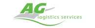 referenties-aglogistics-small.png