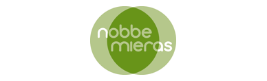 referenties-nobbemieras-small
