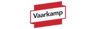 referenties-vaarkamp-small.png