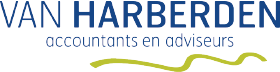 Cloud Accountancy - van Harberden