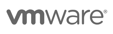 partner-vmware-small.png