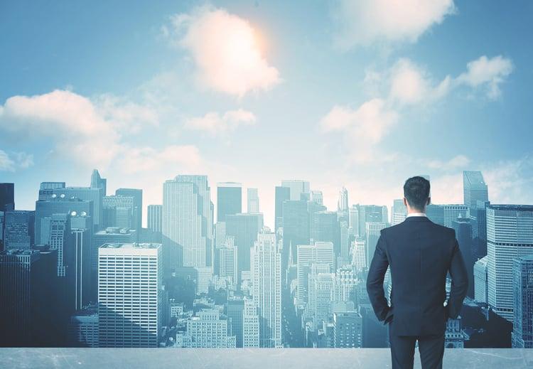 accountants werkplek toekomst