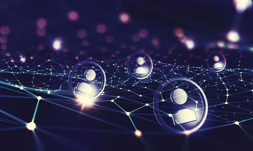 Web connection and communication.jpeg