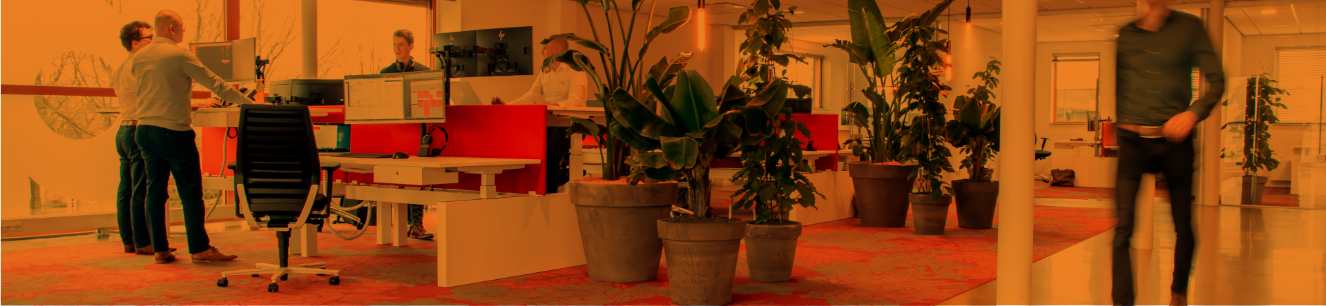 banner-kantoortuin-hupraict