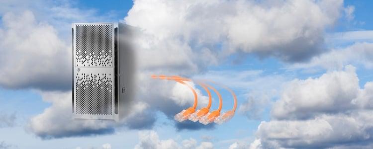 _MG_1138 cloud def