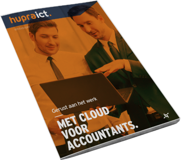 Whitepaper_button_accountant2