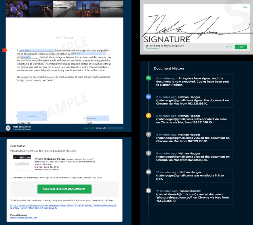 e-Signatures.png