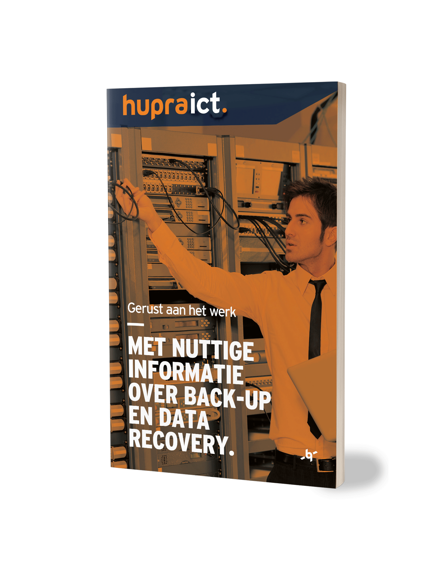 backupdaterecovery_ebook