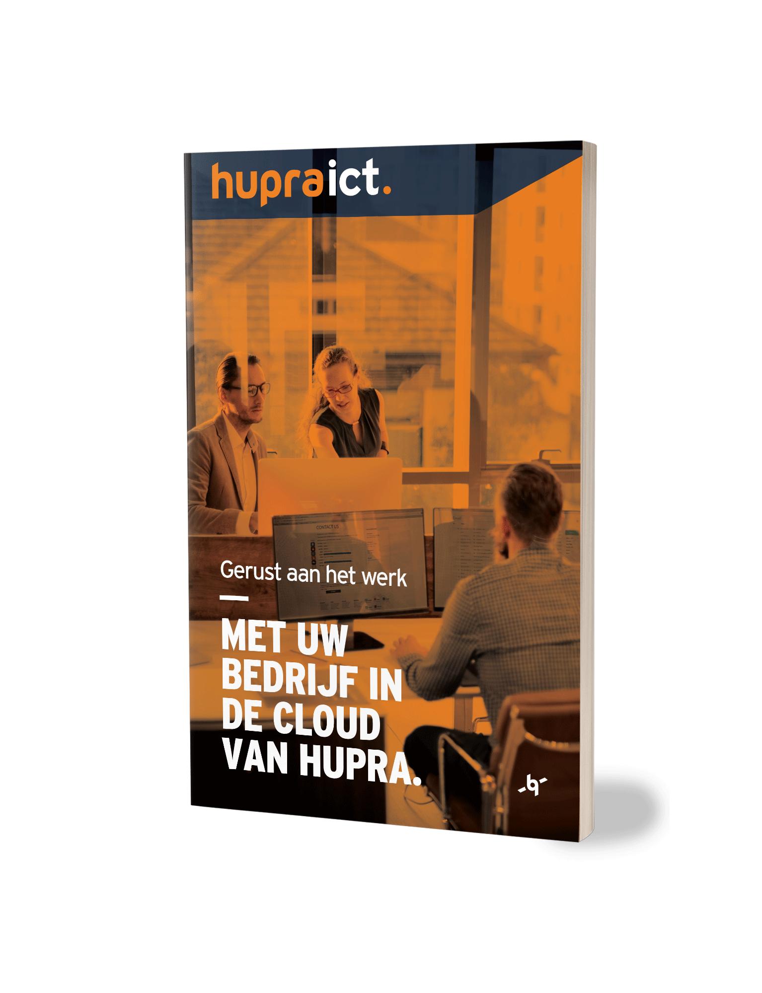 bedrijfindecloud_ebook