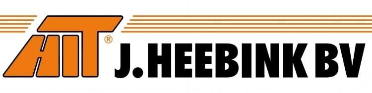 heebink-logo