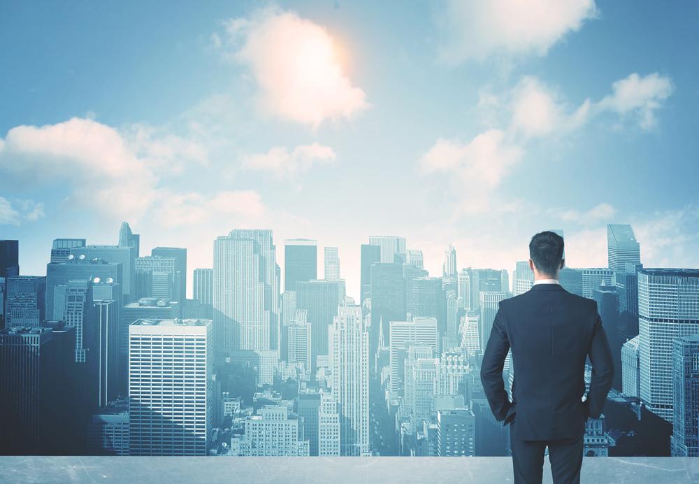 De accountantswerkplek van de toekomst: veilig en efficiënt