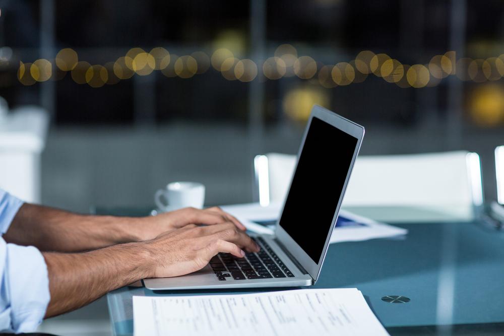 Vergelijking: Met welke oplossing kan uw kantoor gegevens veilig e-mailen?