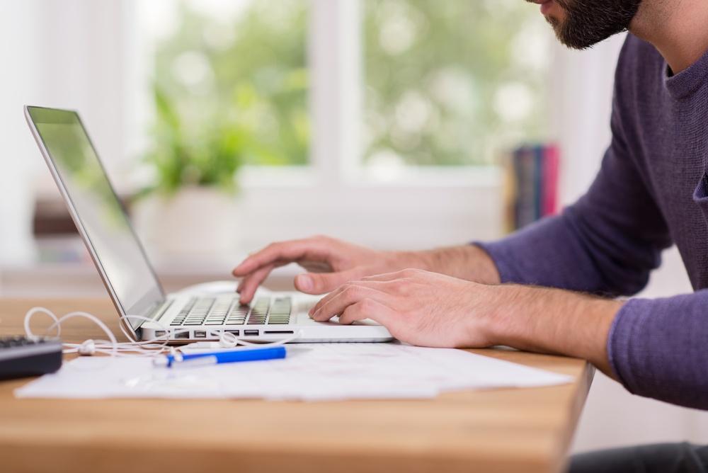 Workspace 365 versus de online werkplekvan Hupra voor accountants