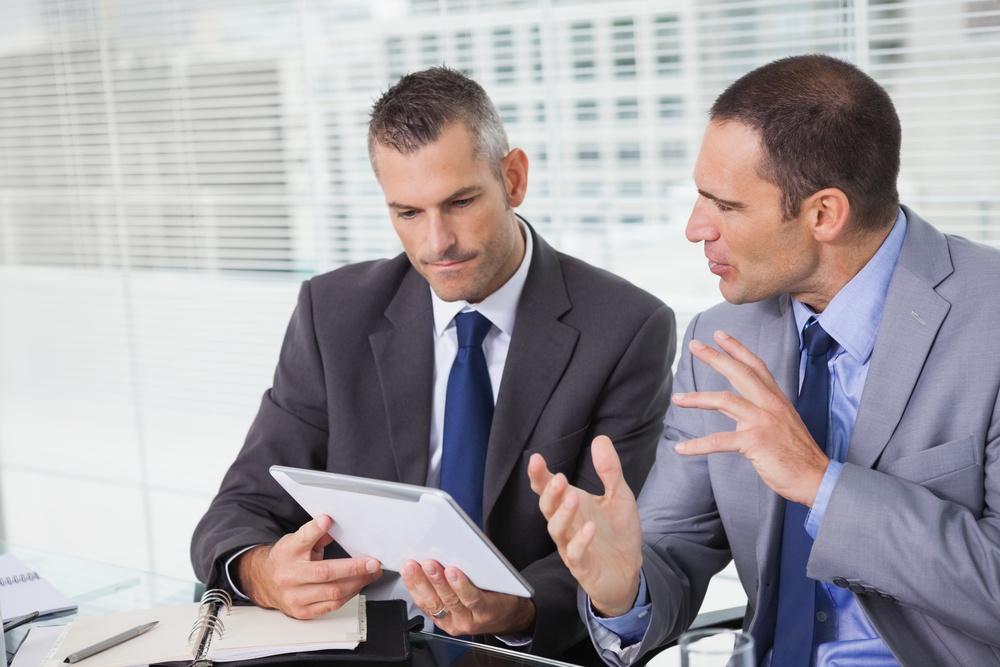 6 tips voor accountants bij het kiezen van een cloudoplossing