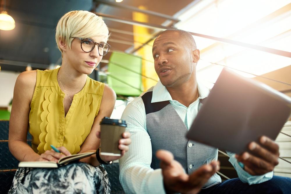 8 belangrijke kenmerken van Citrix ShareFile die u moet weten