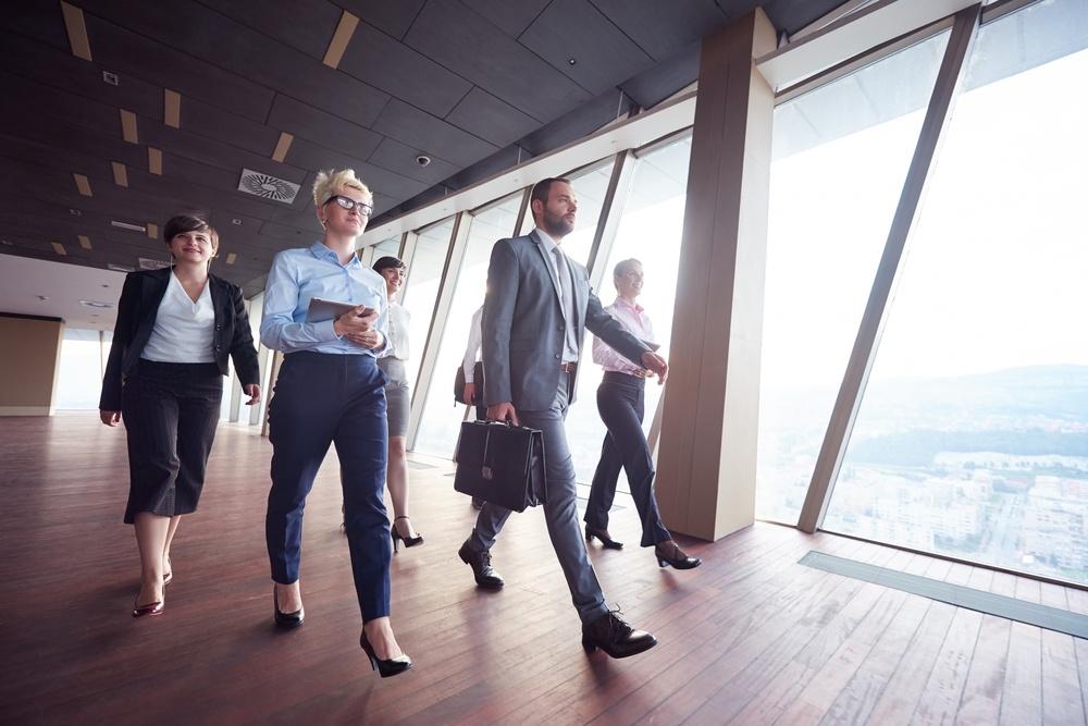 7 redenen om als zakelijke dienstverlener direct over te stappen naar de cloud