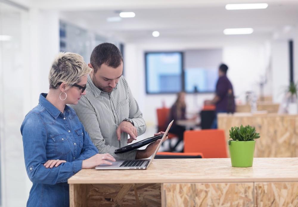 Office 365: 5 redenen voor het MKB om het niet te kiezen
