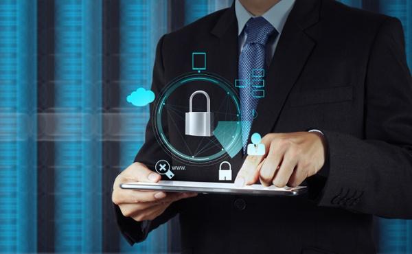 IT-beveiliging accountants: 5 grootste uitdagingen in 2021
