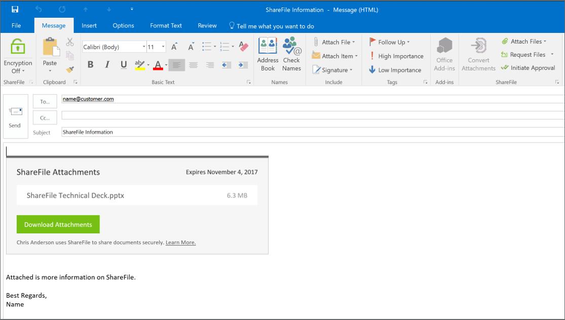 Outlook Plugin.png