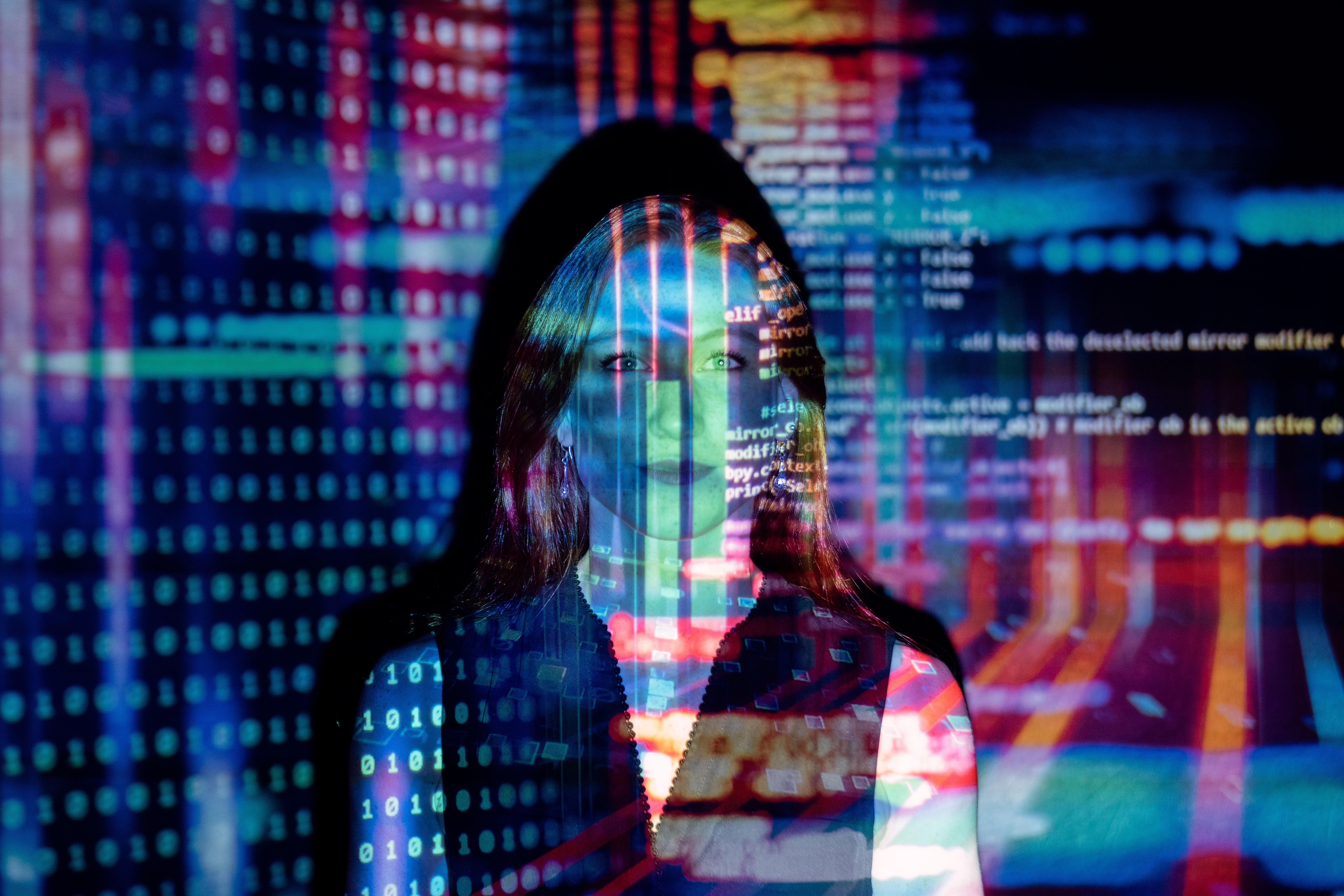 Hoe wapen ik mijn logistiek bedrijf tegen cybercrime?